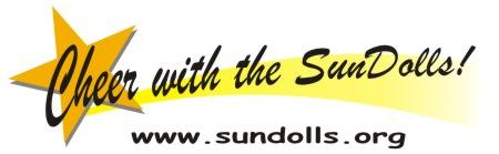 our old logo (not affiliated with the current sundolls.org)