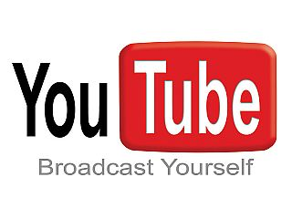 See our videos on Youtube:  follow this link